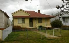 5 Scott Street, Harden NSW