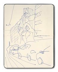 "2 Bilbo Sketch - Ganadores - Antonio Cantero Garrido • <a style=""font-size:0.8em;"" href=""http://www.flickr.com/photos/38686983@N06/14310153993/"" target=""_blank"">View on Flickr</a>"