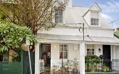 21 Spicer Street, Woollahra NSW