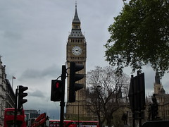 Big Ben, Westminster (Gene Hunt) Tags: westminster geotagged housesofparliament bigben 2014 cityofwestminster panasonicdmctz20 londonsw1a