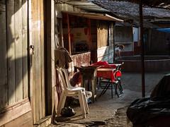 Patzcuaro -0713 (Jacobo Zanella) Tags: mexico patzcuaro michoacan travel semana santa street town candid atmospheric 2014 jacobozanella jz76