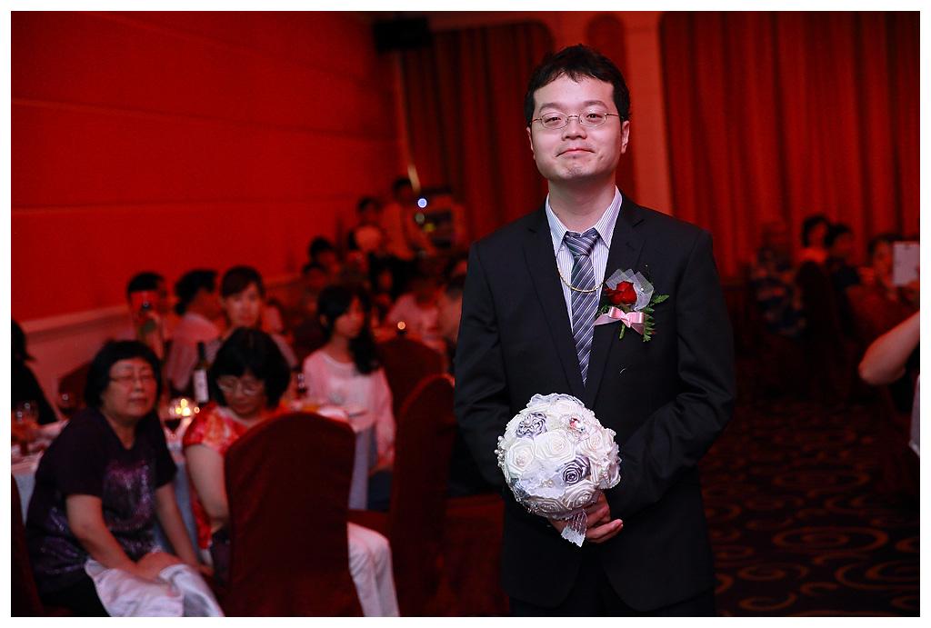 my wedding_0817