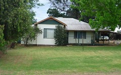 125 and 126 Coonah and Boggabilla Roads, Dareton NSW