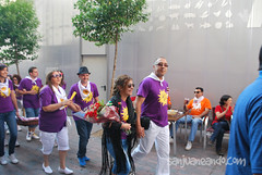 Viernes-Toros-2014_0010