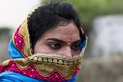 Intense - TG (Venugopal Ravi) Tags: india tamilnadu tg cwc villupuram koovagam thirunangai chennaiweekendclickers chennaiweekendlickers