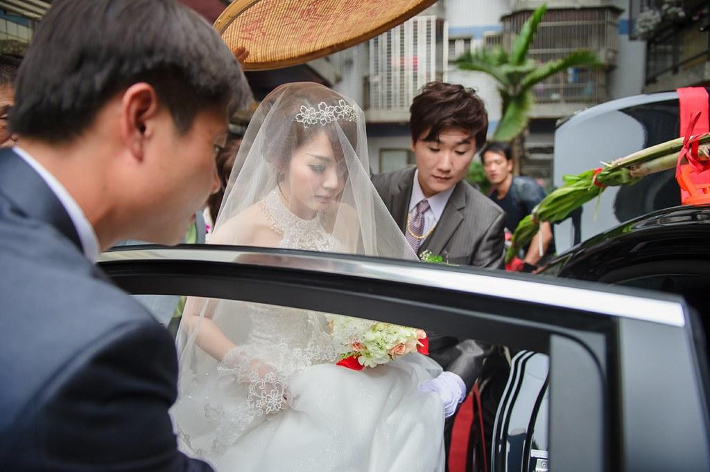 (0051)婚攝霆哥