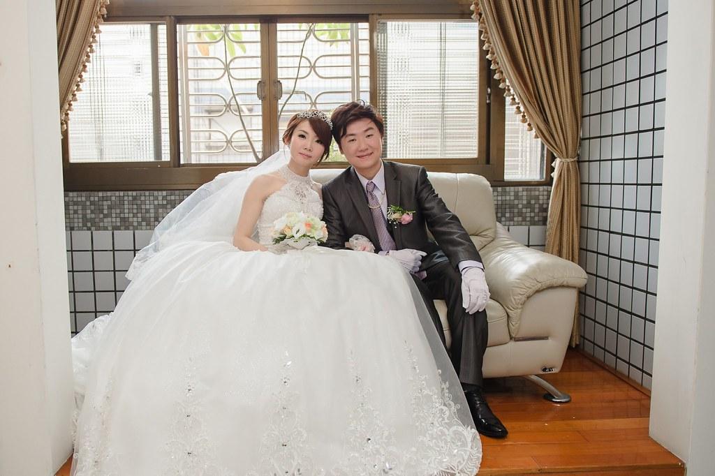 (0036)婚攝霆哥