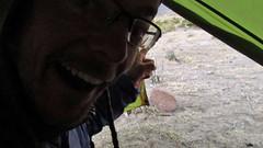 2013-01-06_046 (tfromthes) Tags: southamerica bolivia dakar ruta40 motorcycletouring hondaxr125 pasosico yamahaybr125 pasosanfrancisco pasoaguasnegras antofogasta motorcycletravel talesfromthesaddle wwwtalesfromthesaddlecom
