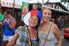 IMG_9441 (dafna talmon) Tags: football costarica mundial jaco כדורגל מונדיאל קוסטהריקה דפנהטלמון חאקו