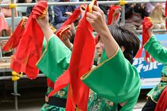 YOSAKOI (ken_visto) Tags: japan sapporo hokkaido  giappone  yosakoi d800 2014