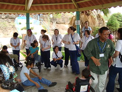 "May Term 2014: Honduras • <a style=""font-size:0.8em;"" href=""http://www.flickr.com/photos/52852784@N02/14375687186/"" target=""_blank"">View on Flickr</a>"
