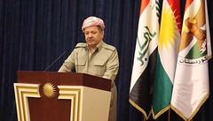 (Kurdistan Photo ) Tags: force president parliament independence referendum organize  barzani   masoud    peshmerga                           pmerg