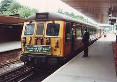 M56456 Crumpsall (ee20213) Tags: br emu britishrail thirdrail gmpte greatermanchestertransport 56456 crumpsall class504
