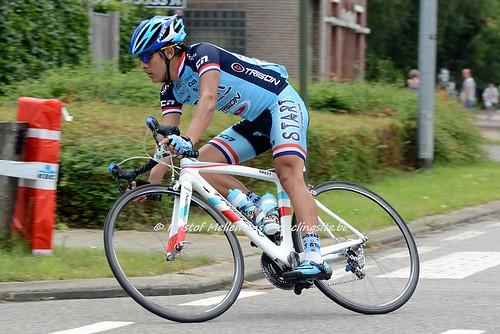 Borsbeek 40