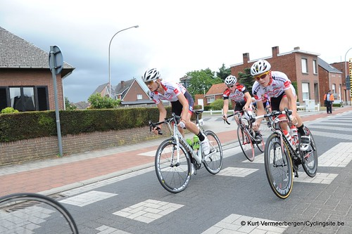 Juniores Herenthout (77)