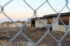 IMG_8699 (b r e n t) Tags: california abandoned unitedstates navy sanpedro governmenthousing ranchopalosverdes pontevistadevelopment