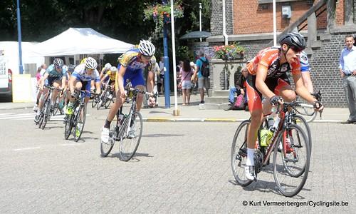 4e rit St Martinusprijs  (425)