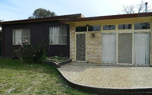 44 BOURKE ST, Smithfield NSW 2164