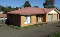 Address available on request, Bega NSW