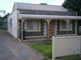 26 Long Street, Broken Hill NSW