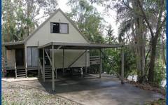 91 Hardys Road, Mudgeeraba QLD