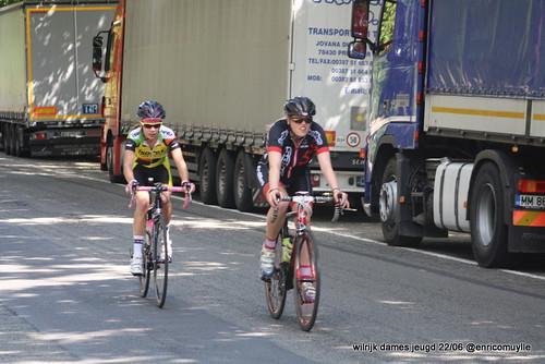 Wilrijk (157)