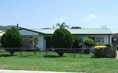 28 Goulburn Drive, Sandy Hollow NSW
