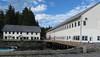 Alaska Salmon Fishing Lodge - Ketchikan 16