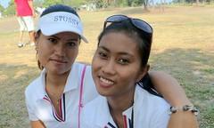 20140531_011 (Subic) Tags: philippines filipina netc