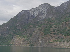 Aurlandsfjorden (westher) Tags: juni zomer noorwegen 2014 sognogfjordane norgeietnøtteskall