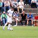 "2014-06-28-VfL_vs._FCH_Freundschaftsspiel-334.jpg • <a style=""font-size:0.8em;"" href=""http://www.flickr.com/photos/125792763@N04/14511867986/"" target=""_blank"">View on Flickr</a>"