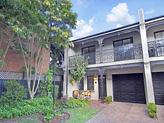 6a/73a Banskia Street, Botany NSW