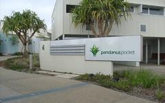 2 Pandanus Pocket, Casuarina NSW