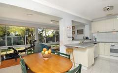 17 Langdon Road, Baulkham Hills NSW