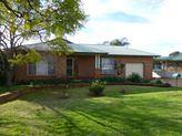 42 Brolgan Road, Parkes NSW