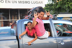 IMG_9431 (dafna talmon) Tags: football costarica mundial jaco כדורגל מונדיאל קוסטהריקה דפנהטלמון חאקו