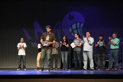 "El Monstruo de la Comedia - 2014 - Final (68) • <a style=""font-size:0.8em;"" href=""http://www.flickr.com/photos/93117114@N03/14553507391/"" target=""_blank"">View on Flickr</a>"