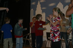 Shake, Ripple and Roll 21-8-2007 049