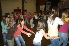 Shake, Ripple & Roll 22-8-2007. 031