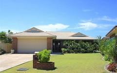 9 Newport Island Circuit, Yamba NSW