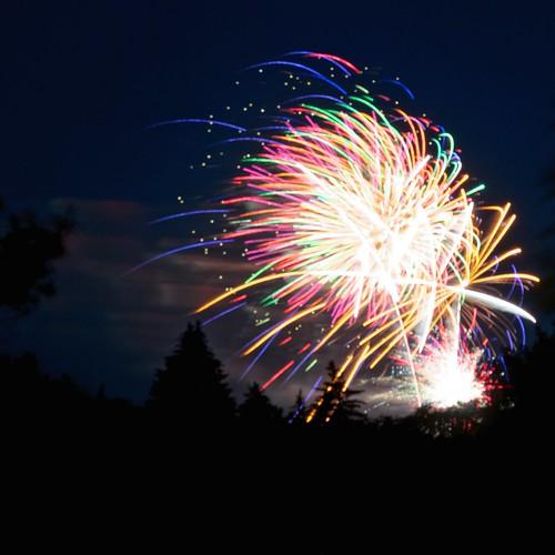 Fireworks _2014_07_01_22-54-46_DSC_9584_©LindsayBerger2014