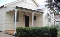 157 Rawson Street, Aberdare NSW