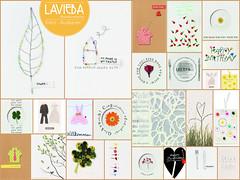 Lavieba_Grusskarten_0714