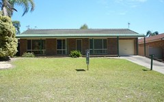13 Lomandra Place, Ulladulla NSW