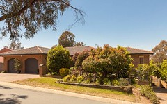 8 Portus Place, Bruce ACT
