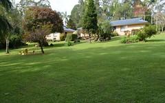 6 craiglea Ct, Modanville NSW