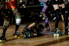 72_RDPC_MayJune2014_Action (rollerderbyphotocontest) Tags: june action may rollerderby rdpc rollerderbyphotocontest