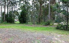 96 Links Avenue, Sanctuary Point NSW