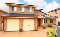 7 Yarle Place, Flinders NSW