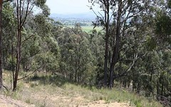 Lot 5 Jellat Way, Kalaru NSW